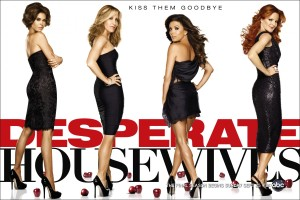 desperate_housewives_poster7
