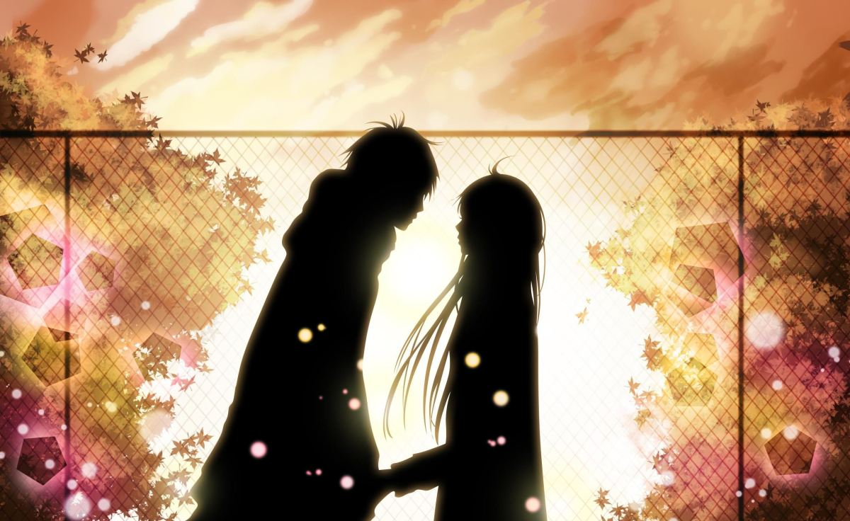 SAWAKO, manga shojo que tu dois absolument voir