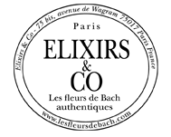 elixirs_and_co_black