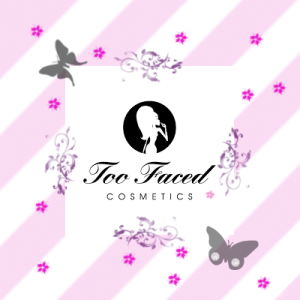 LOGO-TOO-FACED