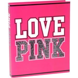 love pink 5.95€