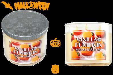 punkin-vanilla-marshmallows