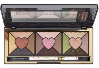 too-faced-love1